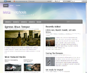 http://www.woothemes.com/demo/?t=31
