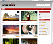http://www.woothemes.com/demo/?t=12