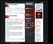 http://media2.smashingmagazine.com/images/imprezz-wordpress-theme/preview.jpg