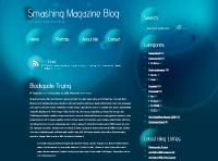 http://media2.smashingmagazine.com/images/january-icon-set/full-preview.jpg