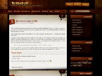 http://media2.smashingmagazine.com/images/black-magic-wordpress-theme/preview.jpg