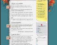 http://media2.smashingmagazine.com/images/notepad-wordpress-theme/chaos.jpg