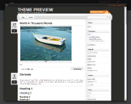 http://wordpress.org/extend/themes/lightword